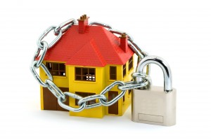 Lakásbiztosítás kártérítési igény