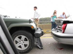 Közlekedési büntetőjog, Szabálysértés, Közlekedési bírság