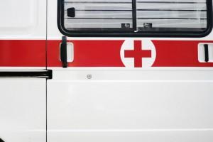 Közlekedési balesetből eredő személyi sérülés kártérítés érvényesítése