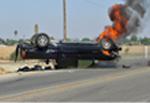 Közlekedési baleset, gépjárműkár kártérítési perek