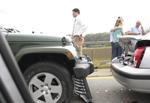 Közlekedési büntetőjog és bírság ügyvédi segítség