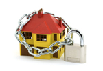 Lakásbiztosítási kártérítési perek