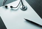 Egyéb biztosítások esetén szükséges ügyvédi tanácsadás